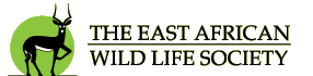 east africa wildlife society